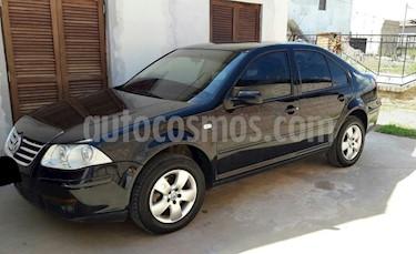 Foto venta Auto Usado Volkswagen Bora 2.0 Trendline (2011) color Negro Onix precio $200.000