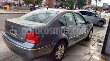 Foto venta Auto usado Volkswagen Bora 2.0 Trendline (2006) color Gris precio $170.000