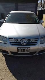 Foto venta Auto usado Volkswagen Bora 2.0 Trendline (2010) color Gris Claro precio $214.000