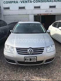 Foto venta Auto usado Volkswagen Bora 2.0 Trendline (2011) color Gris Claro precio $260.000