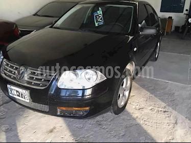 Foto venta Auto usado Volkswagen Bora 2.0 Trendline (2011) color Negro precio $260.000
