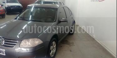 Foto venta Auto usado Volkswagen Bora 2.0 Trendline (2011) color Gris Oscuro precio $260.000
