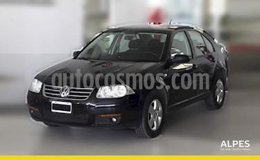 Foto venta Auto Usado Volkswagen Bora 2.0 Trendline (2009) color Negro precio $220.000