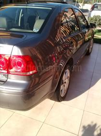 Volkswagen Bora  2.0L Trendline  usado (2012) color Gris Grafito precio $5.950.000