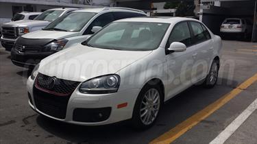 Volkswagen Bora usados en Monterrey (Nuevo León)