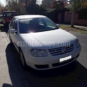 Volkswagen Bora  Trendline Sky Aut  usado (2012) color Blanco precio $5.190.000