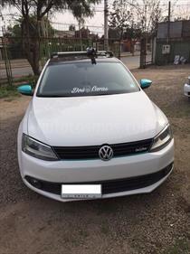 Foto venta Auto usado Volkswagen Bora  Trendline Sky  (2013) color Blanco Candy precio $7.200.000
