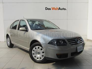 foto Volkswagen Clasico CL Ac Tiptronic