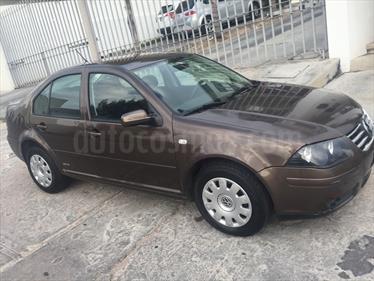 foto Volkswagen Clasico CL Ac
