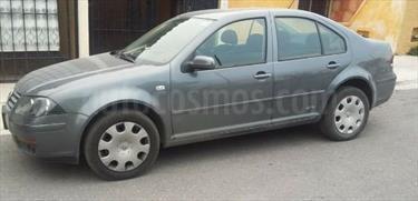Foto venta Auto usado Volkswagen Clasico CL Ac (2015) color Acero precio $130,000