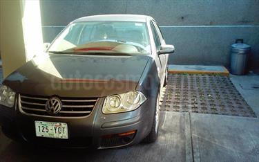 foto Volkswagen Clasico CL Team Seguridad
