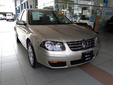 Foto Volkswagen Clasico CL