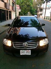 Foto Volkswagen Clasico GL Black