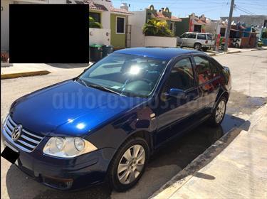 foto Volkswagen Clasico GL Team Seguridad