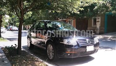 Foto venta Auto usado Volkswagen Clasico GL Team Tiptronic  (2013) color Negro Profundo precio $150,000