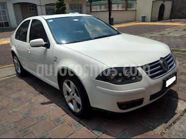 foto Volkswagen Clasico Sport Tiptronic