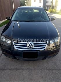 Foto venta Auto usado Volkswagen Clasico Sport Tiptronic (2011) color Negro precio $115,000