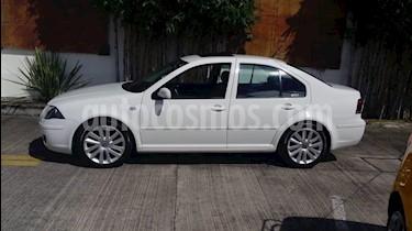 Foto venta Auto usado Volkswagen Clasico Sport (2011) color Blanco Candy precio $128,000