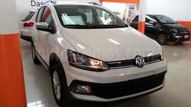 Foto Volkswagen CrossFox 1.6L Quemacocos ABS