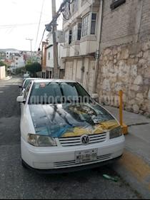 Foto venta Auto Seminuevo Volkswagen Derby 1.8L (2005) precio $50,000