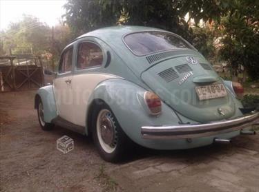 Foto venta Auto usado Volkswagen Escarabajo - (1975) precio $2.650.000