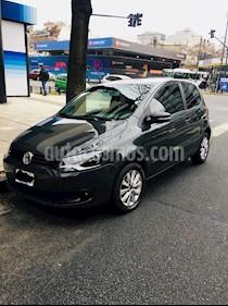 foto Volkswagen Fox 3P Trendline