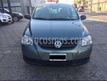 Foto venta Auto Usado Volkswagen Fox 3P Trendline (2009) precio $185.000