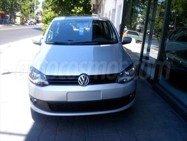 foto Volkswagen Fox 5P Highline Aut