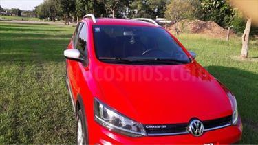 foto Volkswagen Fox 5P Highline