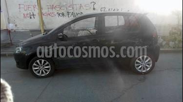 Foto venta Auto Usado Volkswagen Fox 5P Highline (2012) color Negro precio $206.000