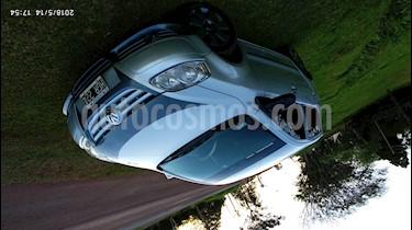 Foto venta Auto Usado Volkswagen Fox 5P Route (2008) color Gris precio $139.000
