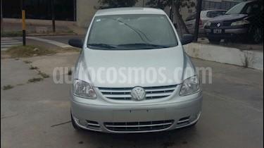 foto Volkswagen Fox 5P Trendline SDI