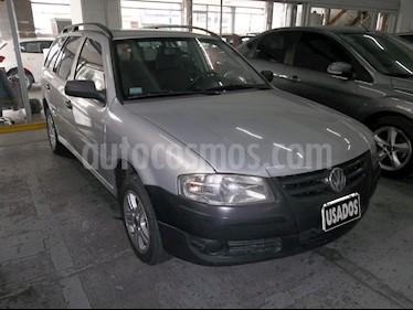 Foto venta Auto Usado Volkswagen Gol Country - (2006) precio $107.000