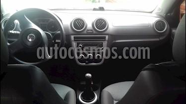 Foto venta Auto usado Volkswagen Gol Trend 3P Pack I (2011) color Negro precio $150.000