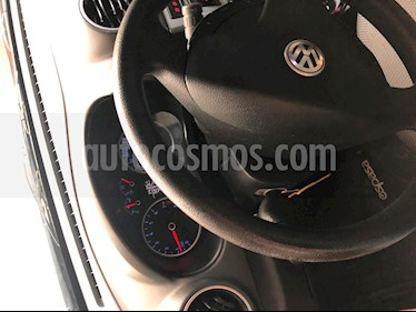 foto Volkswagen Gol Trend 5P Pack III
