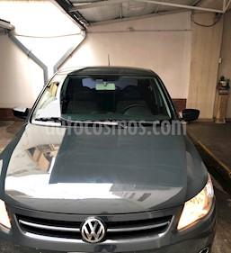 Foto venta Auto usado Volkswagen Gol Trend 5P Pack III (2010) color Gris precio $170.000