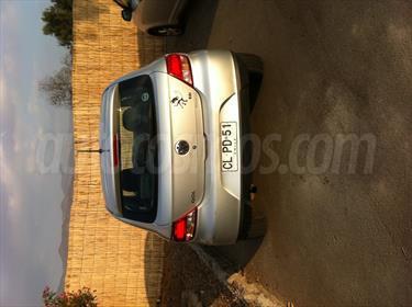 foto Volkswagen Gol 1.6 Power 5P Ac