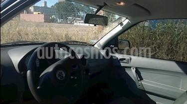 Foto venta Auto usado Volkswagen Gol 3P 1.4 Power (2013) color Negro precio $150.000