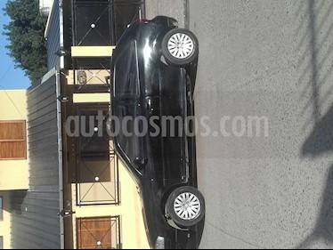 Foto venta Auto Usado Volkswagen Gol 3P 1.4 Power (2011) color Negro precio $145.000