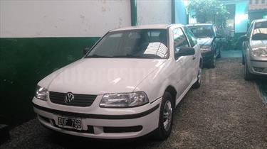 Foto Volkswagen Gol 3P 1.6 GL