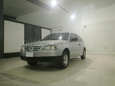 Foto Volkswagen Gol 3P 1.6 Power Plus