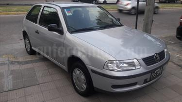 Foto Volkswagen Gol 3P 1.6 Power