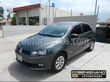 Foto venta Auto Usado Volkswagen Gol 3P 1.6 Power (2014) precio $279.000