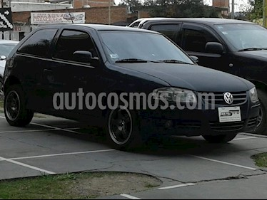 foto Volkswagen Gol 5P 1.4 Power Full