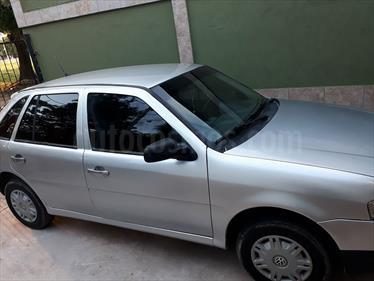 foto Volkswagen Gol 5P 1.6 Power