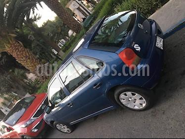 Foto Volkswagen Gol Estilo 1.8 usado (2007) color Azul precio u$s5,900