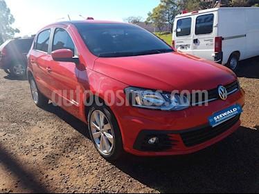 foto Volkswagen Gol Otra Version