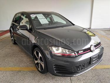 Foto Volkswagen Golf GTI 2.0T DSG Piel