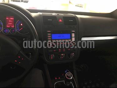 foto Volkswagen Golf GTI 2.0T Piel