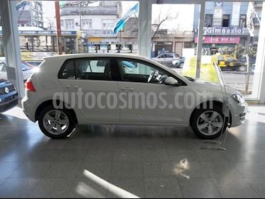 Foto venta Auto Usado Volkswagen Golf 1.4 Tsi (2018) color Blanco precio $735.000